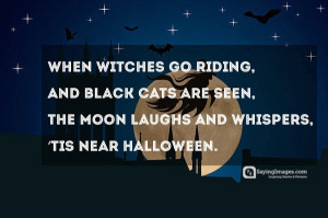 ... 20 halloween pictures quotes messages and sayings happy halloween 2014
