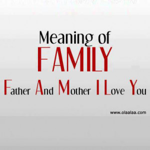 parents shared not only an our parents make their life parents quotes ...