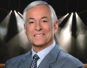 Brian-Tracy-Quotes.jpg