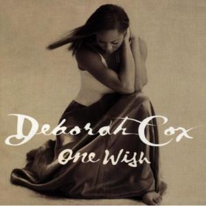 deborah cox2 Deborah Cox