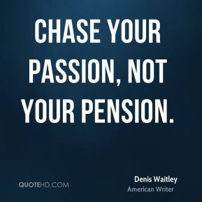 career motivational quotes on debt brokers in your debt an quotes