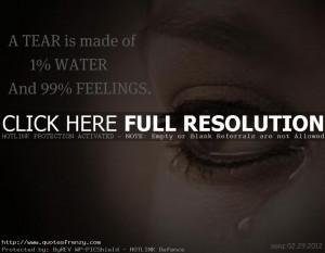 Sad-Hearbreak-Depressing-Quotes (183)
