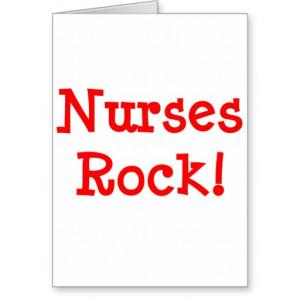 Nurse Nurses Funny Gifts...