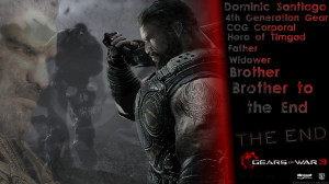 ... Explore the Collection Gears Of War Video Game Gears Of War 3 117952