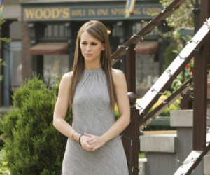 Watch The Ghost Whisperer Season 5 Episode 7