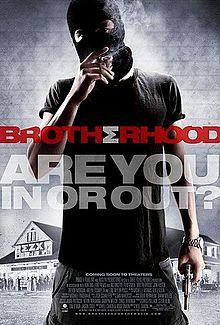 Brotherhood (2010 film)