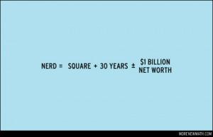 Math Nerd Quotes Freakonomics The New