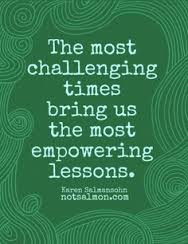Challenge quote 3