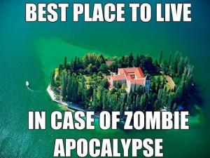 funny-zombie-apocalypse-island