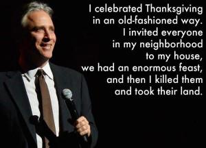 jon-stewart-quotes-thanksgiving (1)