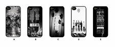 THE NEIGHBOURHOOD BAND LYRICS QUOTES iPHONE 4 4s 5 5s CASE COVER