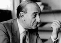 Raymond Aron quotes and images