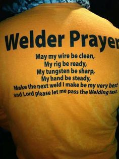Welding Safety Quotes. QuotesGram