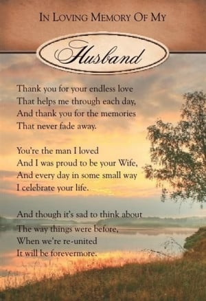 ... Quotes Husband, Grieving Quotes Wife, Grief Quotes Husband, Quotes For