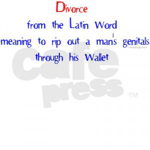 quotes about; funny divorce quotesfunny and humorous quotes; funny ...