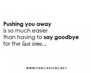 Break up heartbroken missing you broken hearted letting go sad love ...