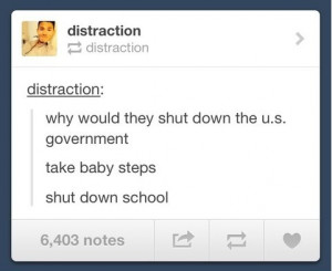 funny-picture-sgut-down-government-school