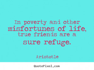 More Friendship Quotes | Inspirational Quotes | Love Quotes ...