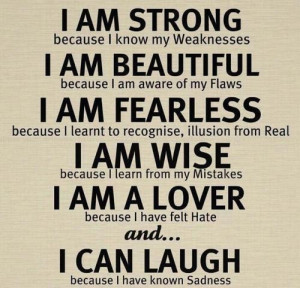 Emotional Strength Quotes Quotes about strength picture