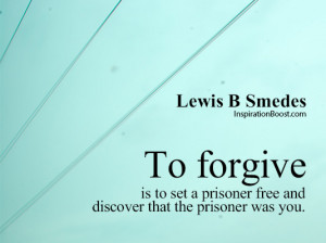 Lewis-B-Smedes-Prisoner-Quotes