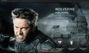 men-days-of-future-past-wolverine-character-bio