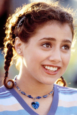 Brittany Murphy was so Delightful, Charming, and Drop Dead GORGEOUS. I ...