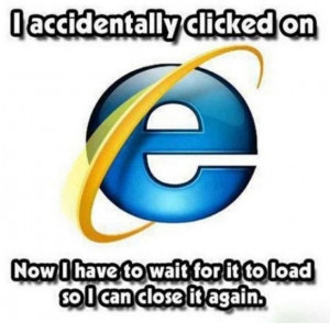 Funny-internet-explorer-memes-hilarious-pictures-lifepopper-smile-time ...