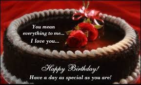 birthday quotes for husband birthday quotes for husband is necessary ...