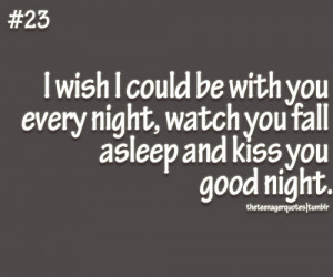 Teenager Love swag Quotes