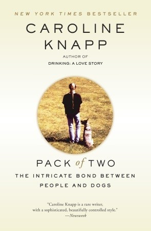 Review: Pack of Two