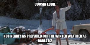 Cousin Eddie Quotes Quotesgram