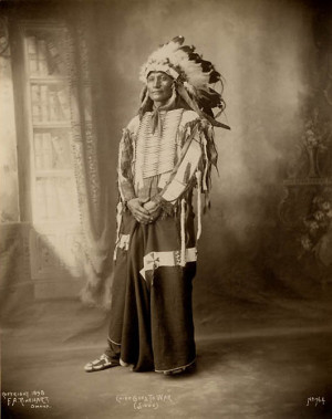 Related Pictures lakota sioux for horse