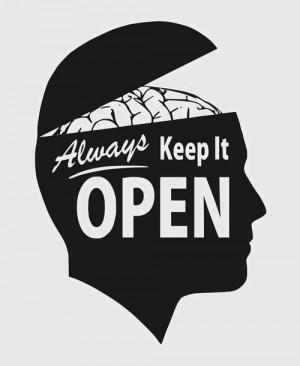 always-keep-it-open