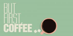 COFFEE-facebook.jpg
