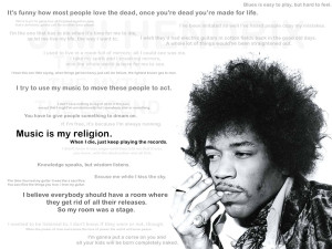 music quotes jimi hendrix 1280x960 wallpaper Knowledge Quotes HD