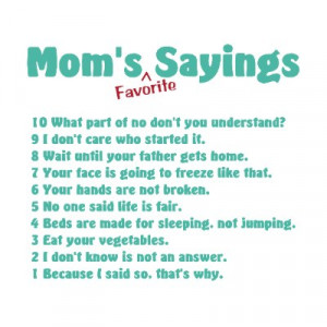 Funny Birthday Quotes For Mom Funny Birthday Sayings For Mom Desi