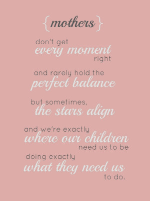 Happy Mothers Day Quotes From Daughter 2014
