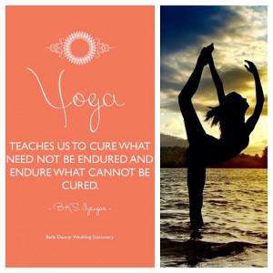 ... Yoga, Yoga Yogi, Hot Yoga, Heart Yoga, Yoga Quotes, Bikram Yoga, Barre