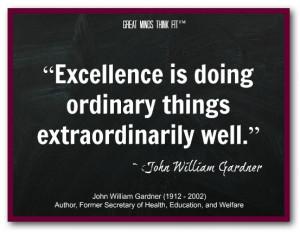 ... - 2002) Author, Former Secretary of Health, Education, and Welfare
