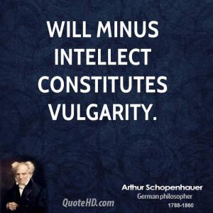 Arthur Schopenhauer Quotes On Women
