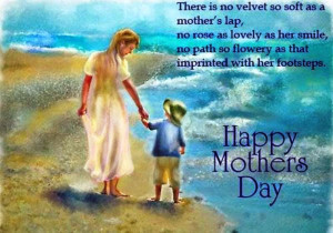 Mothers Day Quotes 1 Best Quotes for Mothers Day