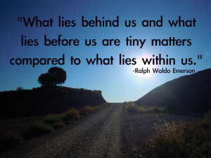 ... on 26 02 2013 by quotes pics in quotes pictures ralph waldo emerson
