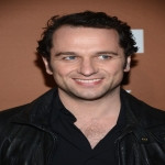 Matthew Rhys in Toplist More Toplist