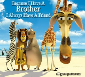 brother-poems-because-I-have-a-brother-I-always-have-a-friend.jpg