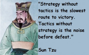 Sun Tzu Quotes 2 images above is part of the best pictures in http ...