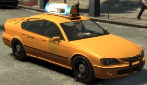 Taxi-GTA4-Declasse-front.jpg