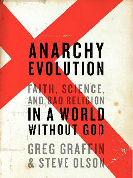 asked Graffin about his beliefs. Here is an edited transcript of our ...
