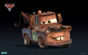 Fondos Cars 2, wallpapers cars 2, pelicula pixar, disney - mate.jpg ...