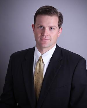 Samuel Baldwin, CFP®