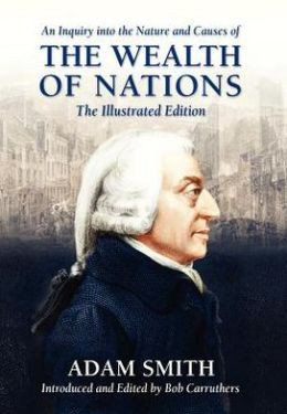 Go Back > Pix For > Adam Smith Wealth Of Nations
